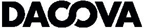 DACOVA Logo
